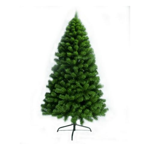 Tree O ต้นคริสต์มาส ขนาด 180 ซม. CMT-18 สีเขียว