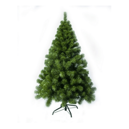 Tree O  ต้นคริสต์มาสสีเขียว 150ซม.  CMT-15