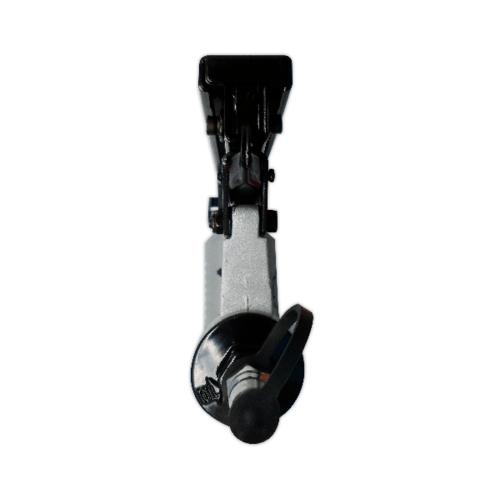 BISON ปืนลม  รุ่น DJ-1022J DTNG022