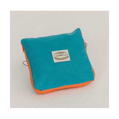 WETZLARS กระเป๋าอเนกประสงค์แบบพับได้  ขนาด 45x32 cm ZRH-027-BB