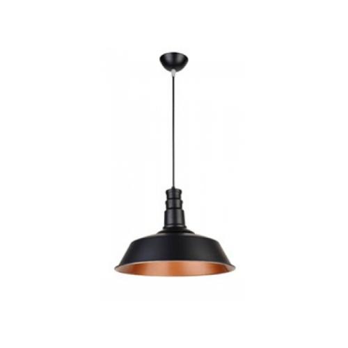 EILON โคมไฟแขวน Modern SKD-P026