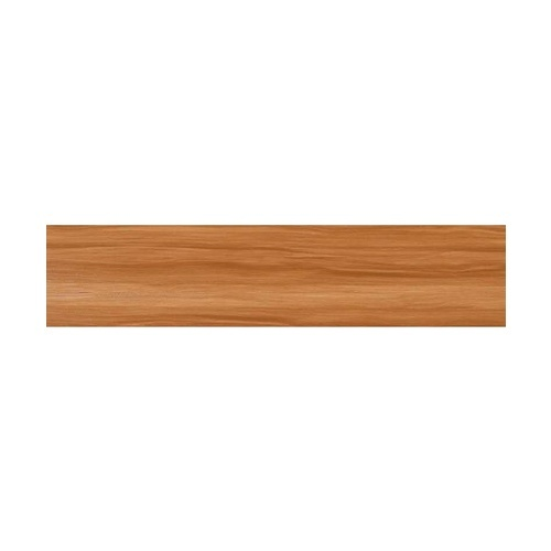 Marbella กระเบื้องปูพื้นลายไม้ 20x100x0.98cm. 10213 (5P) A. สีน้ำตาลอ่อน