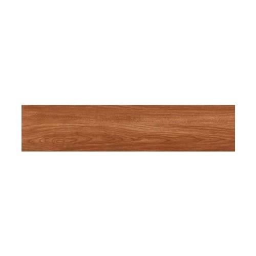 Marbella กระเบื้องปูพื้นลายไม้ ขนาด 20x100x0.98cm. 20116 (5P) A. สีน้ำตาล