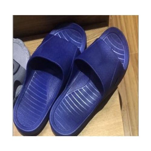 Primo รองเท้าแตะแบบสวม LY-T1820-44BL สีน้ำเงิน