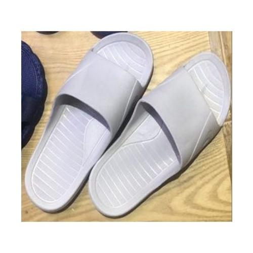 Primo รองเท้าแตะแบบสวม LY-T1820-42WH  สีขาว