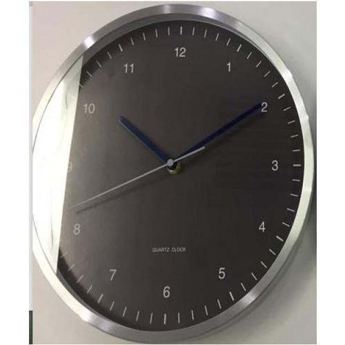 COZY นาฬิกาติดผนัง 30ซม. BY020
