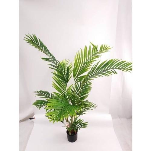 Tree O ต้นปาล์มประดิษฐ์ 140ซม. -