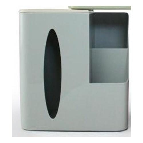 Dr.Fixit กล่องกระดาษทิชชู่ BPD086