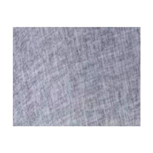 - แผ่นรองจาน PVC CD012  33x48cm  ขาว