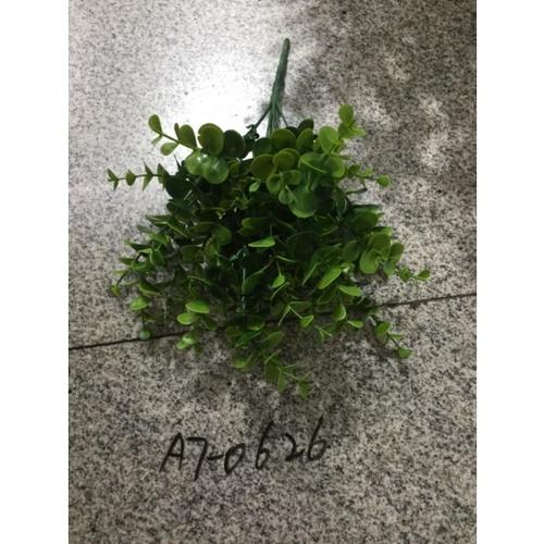 Tree O ดอกไม้ประดิษฐ์ตกแต่ง SL031