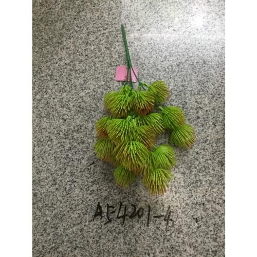 Tree O ดอกไม้ประดิษฐ์ตกแต่ง SL058