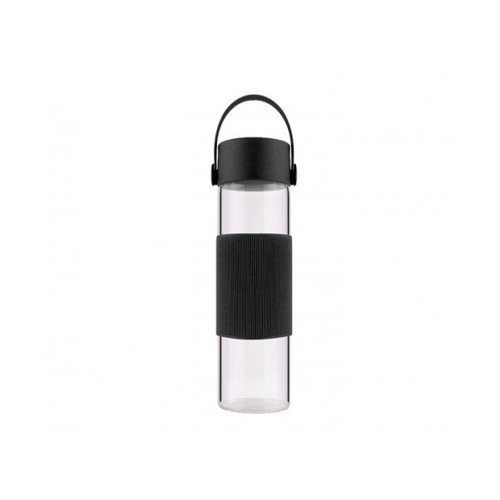 USUPSO กระบอกน้ำ - สีดำ