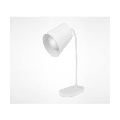 USUPSO USUPSO โคมไฟตั้งโต๊ะ Jane (#BZ9)  ขาว