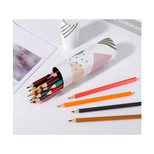 USUPSO ชุดดินสอสี -
