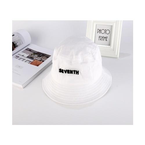 USUPSO หมวก - สีขาว