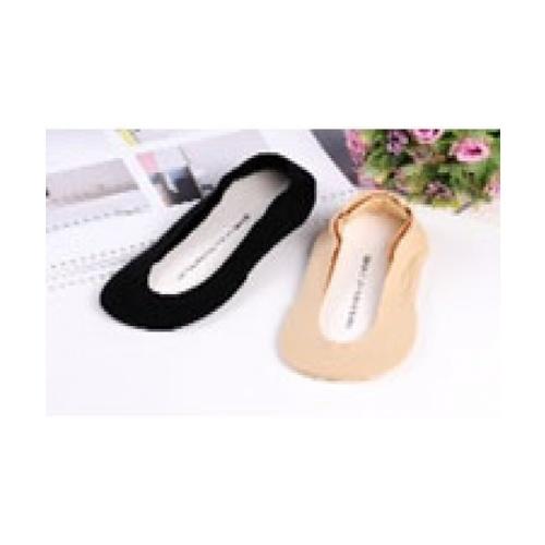 USUPSO  ถุงเท้าผู้หญิง (2คู่) -