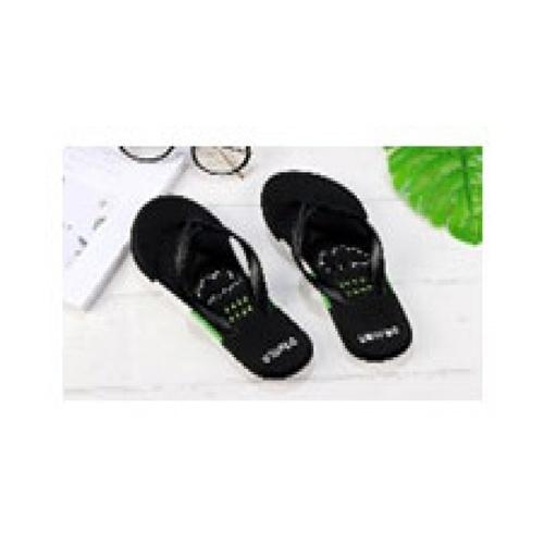 USUPSO รองเท้าแตะผู้หญิง  No.37 สีดำ