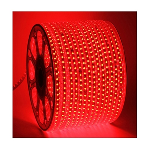 EILON หลอดไฟแอลอีดีสตริปไลท์  18W ขนาด 100m.  ZSDD003 สีแดง