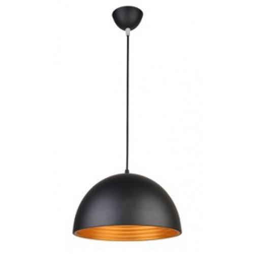 EILON โคมไฟแขวน Modern SKD-P028