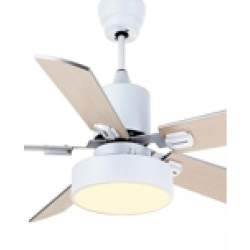 EILON โคมไฟพัดลมเพดาน  ZW-0023