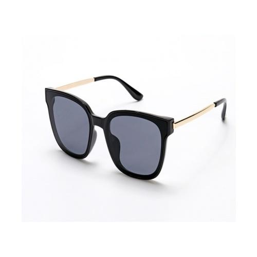 USUPSO USUPSO แว่นตาแฟชั่น (#I9)  ขาว