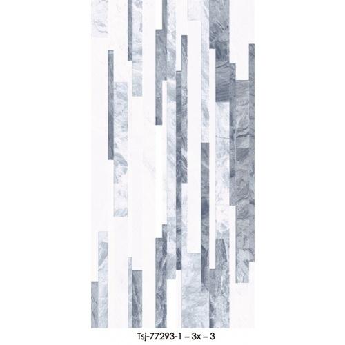 Marbella Marbella 30x60 กระเบื้องบุผนัง ไอโอสโตน JY6304 (9P)  ขาว