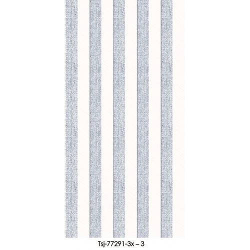 Marbella Marbella 30x60 กระเบื้องบุผนัง ยีนส์ JY6306 (9P)  ขาว