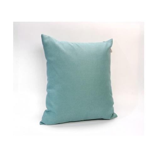 USUPSO  หมอนอิง (#I9) สีฟ้า