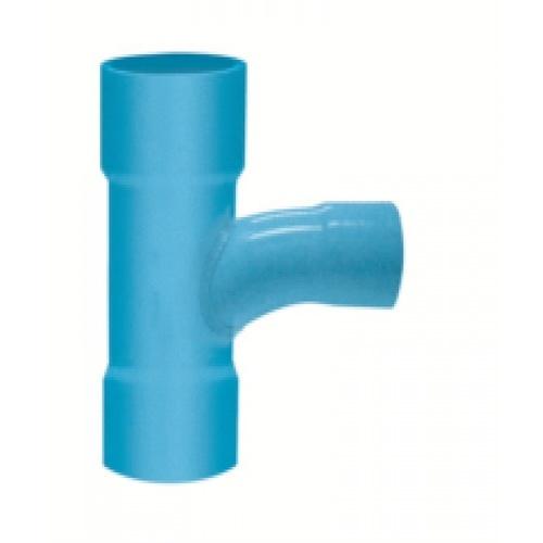 สามบ้าน สามทางทีวาย PVC  (6x4) 8.5
