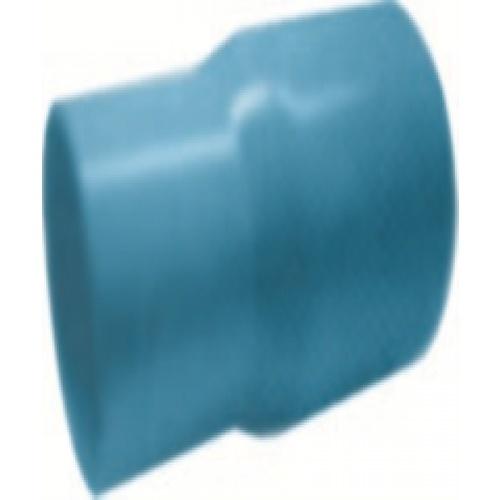สามบ้าน ข้อลด PVC  (6นิ้วx4นิ้ว) 8.5