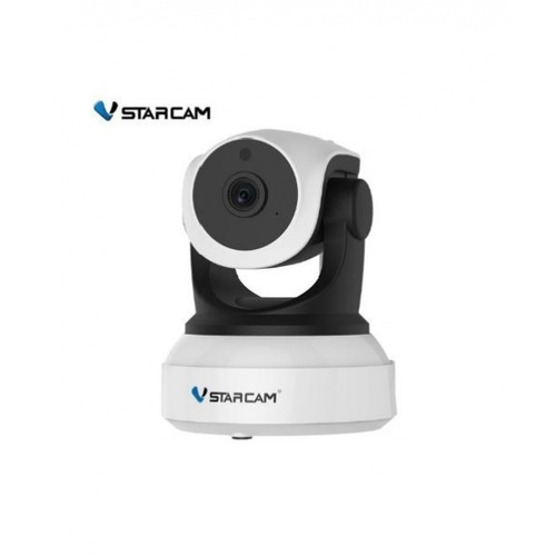 Vstarcam กล้องวงจรปิด  Vstarcam  สีขาว