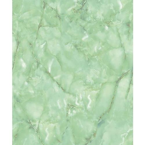 60X60 เพชรรินคำ-เขียว(R) (3P) A.SOSUCO  เขียว