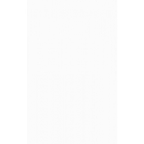 Sosuco กระเบื้อง 10X16 งามมณี-ขาว (10P) A. -