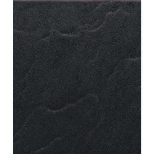 12X12 วัลเล่ย์ ดำ PM (11P) A.COTTO  ดำ