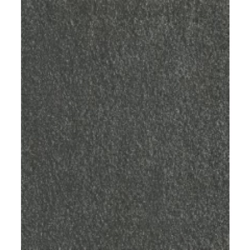 12x12 คาร์ดีฟ-แบล๊ก(G38529) A.WDC  ดำ