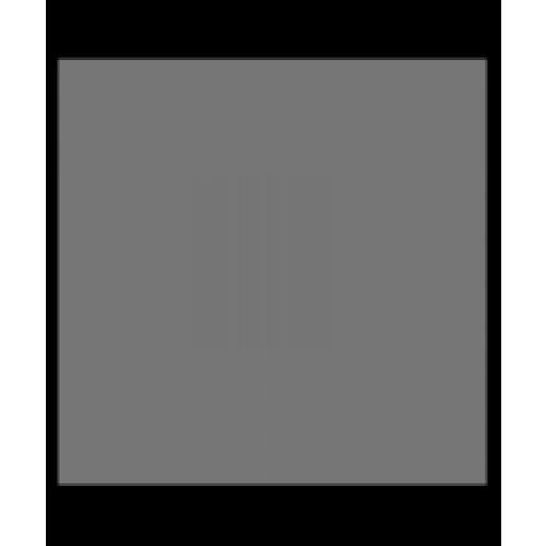 24x24 Super-Grey (AK6603) A.WDC  เทา