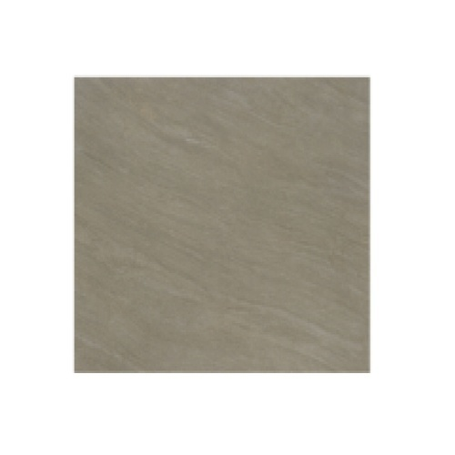 24x24 Polar Black Cobble Stone Matt (GPB02)A.WDC  น้ำตาล