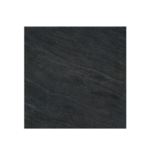 24x24 Polar Black Castle Rock Matt (GPB05)A.WDC  ดำ