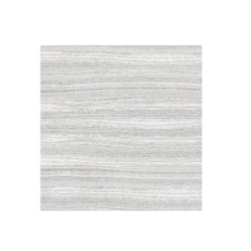 60x60 Rockwood Mint Grey Matt (GRW03MP)A.WDC  เทา