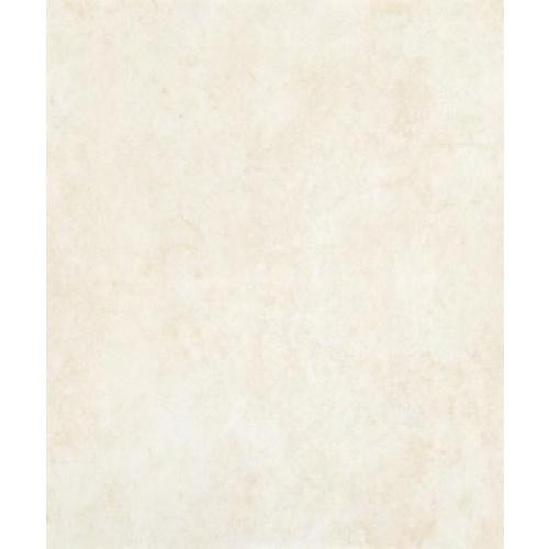 60x60 ซันชายน์-ครีม (6838) A.WDC  ขาว-ครีม