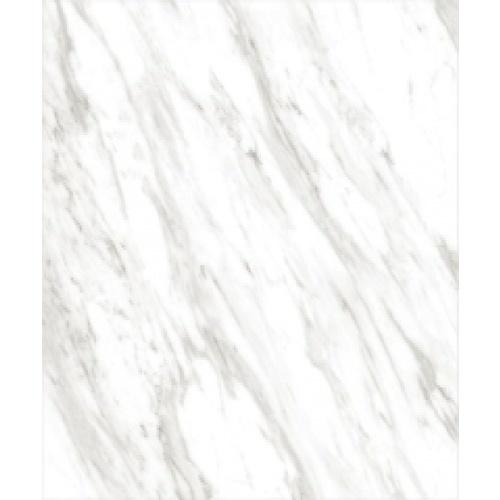 60x120 LASTER-WHITE A.WDC  ขาว-เทา