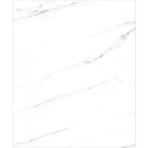60x120 คาราร่า (2P) A.WDC   ขาว