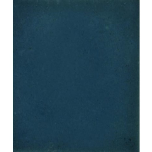 KERATILES 4x4 สตีลบลู-ดีไลท์ KT440305 A. สีน้ำเงิน