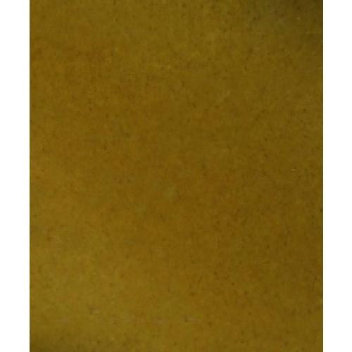 KERATILES 4x4 บราวน์ดีไลท์ KT440313 A.