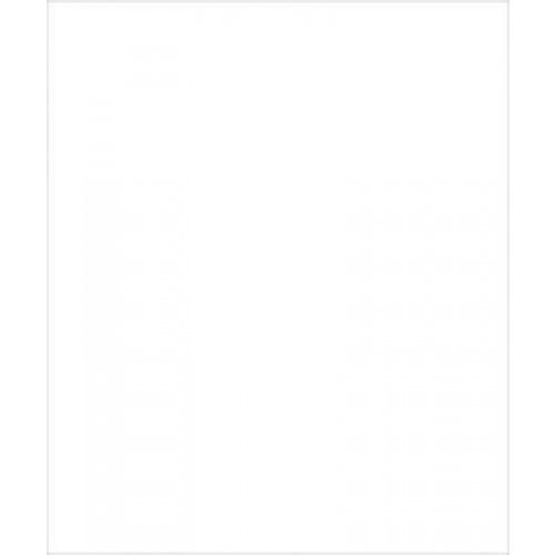 16x16 วรรณนที-ขาว A. โสสุโก้.  NO COLOR
