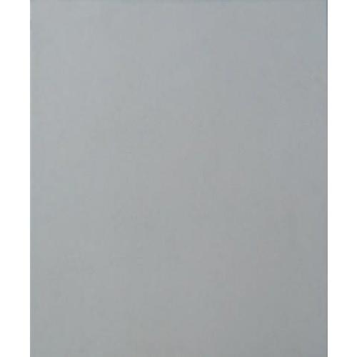12x12 อิฐไหมงาม-ขาว A.โสสุโก้  ขาว