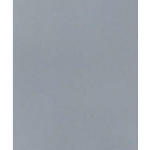 Cergres 60x60 กระเบื้องพาร์คอะเวนิว-กริคจิโอ้ (โพลิช) A.