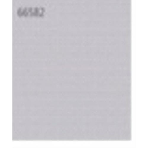 Candy  60x60 Carpet Tile-Grey-66582 _4P A. - สีเทา