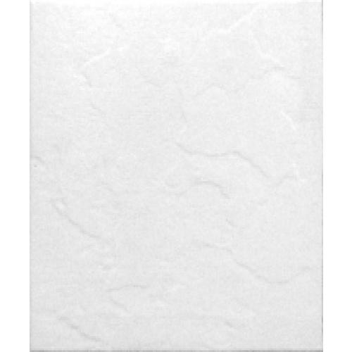 12x12 อิฐเนินวิว-ขาว A.โสสุโก้   ขาว