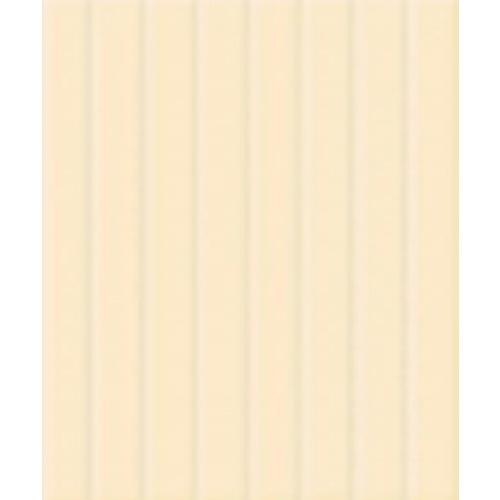 10X16 เพชรโรมัน-งา (10P) A.โสสุโก้  งา